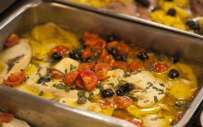 lamadia-tavolacalda-roma-cucina-00