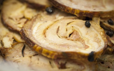 lamadia-tavolacalda-roma-cucina-04