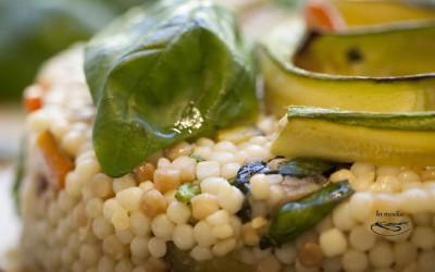 lamadia-tavolacalda-roma-cucina-11