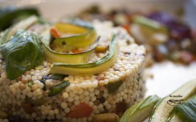 lamadia-tavolacalda-roma-cucina-15
