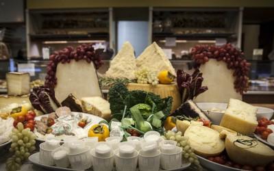 lamadia-tavolacalda-roma-formaggi-01