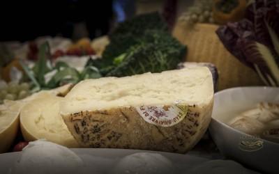 lamadia-tavolacalda-roma-formaggi-02
