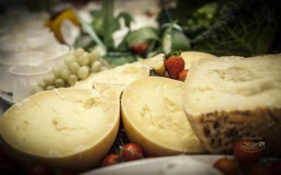 lamadia-tavolacalda-roma-formaggi-03