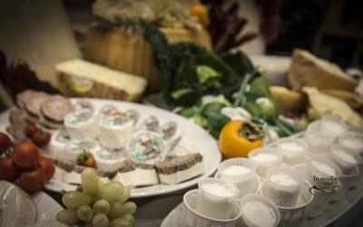 lamadia-tavolacalda-roma-formaggi-05