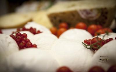lamadia-tavolacalda-roma-formaggi-06