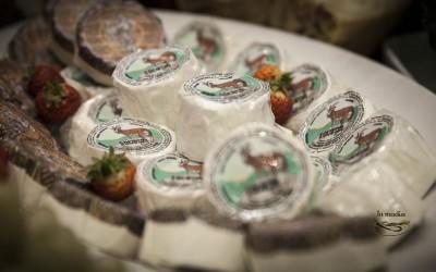 lamadia-tavolacalda-roma-formaggi-08