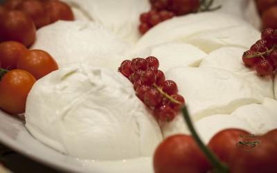 lamadia-tavolacalda-roma-formaggi-09