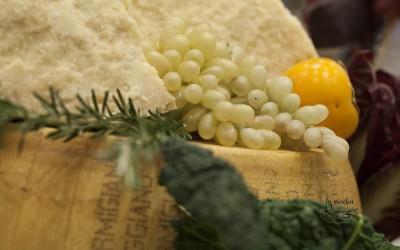 lamadia-tavolacalda-roma-formaggi-10