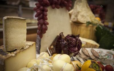 lamadia-tavolacalda-roma-formaggi-11