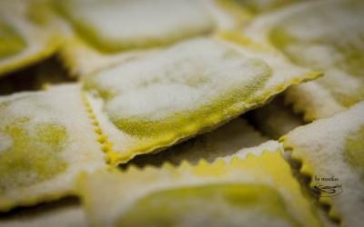 lamadia-tavolacalda-roma-pasta-fresca-00