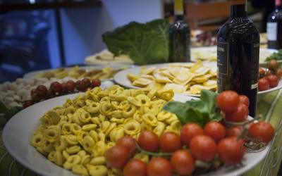 lamadia-tavolacalda-roma-pasta-fresca-05
