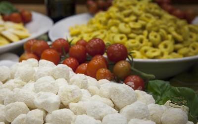 lamadia-tavolacalda-roma-pasta-fresca-06
