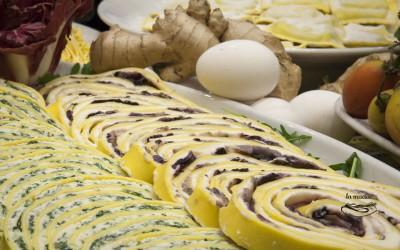 lamadia-tavolacalda-roma-pasta-fresca-07