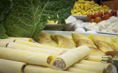 lamadia-tavolacalda-roma-pasta-fresca-08