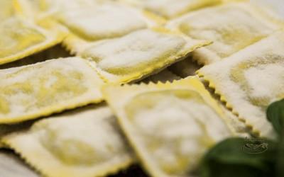 lamadia-tavolacalda-roma-pasta-fresca-09