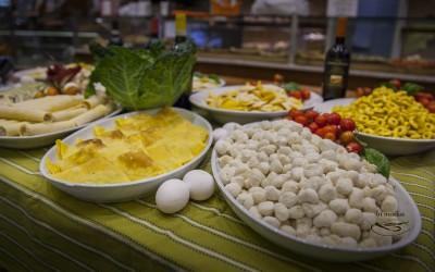 lamadia-tavolacalda-roma-pasta-fresca-10