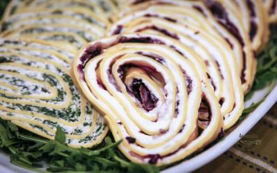 lamadia-tavolacalda-roma-pasta-fresca-11