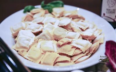 lamadia-tavolacalda-roma-pasta-fresca-12