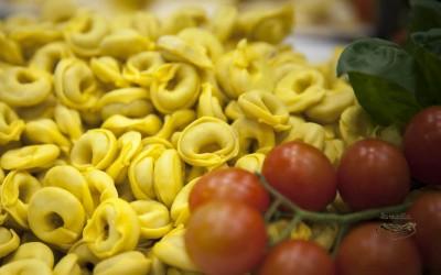 lamadia-tavolacalda-roma-pasta-fresca-13