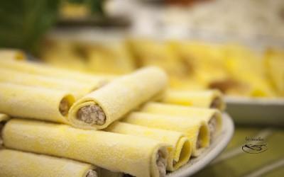 lamadia-tavolacalda-roma-pasta-fresca-14
