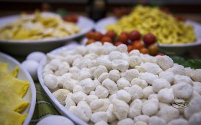 lamadia-tavolacalda-roma-pasta-fresca-15