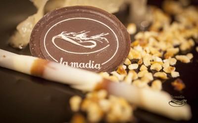 lamadia-tavolacalda-roma-pasticceria-08
