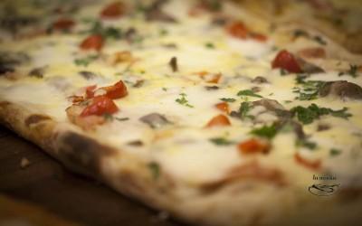 lamadia-tavolacalda-roma-pizza-01
