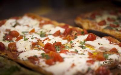 lamadia-tavolacalda-roma-pizza-02