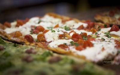 lamadia-tavolacalda-roma-pizza-03