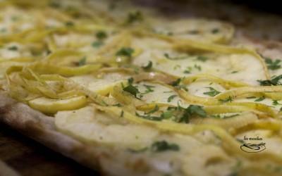 lamadia-tavolacalda-roma-pizza-04