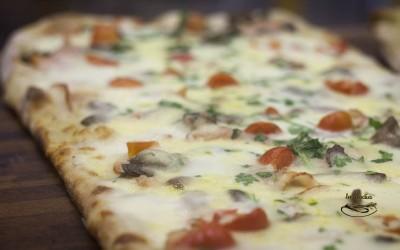 lamadia-tavolacalda-roma-pizza-05