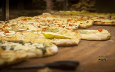 lamadia-tavolacalda-roma-pizza-06