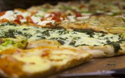 lamadia-tavolacalda-roma-pizza-07