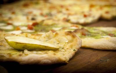 lamadia-tavolacalda-roma-pizza-08
