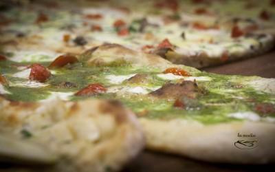 lamadia-tavolacalda-roma-pizza-09