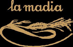 logo-lamadia-roma-inverso